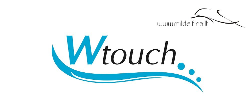 Wtouch